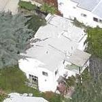 Sia's House