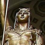 La Estatua de la República
