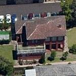 Donald Bradman's House (former) (Google Maps)