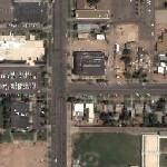 Franklin West Elementary (Google Maps)