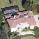 John B. Ramil's House