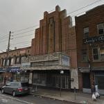 Staten Island Paramount Theatre