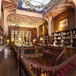 Bookshop Lello e Irmão