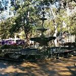 Bienville Square (StreetView)