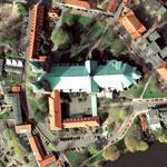 Lübecker Dom
