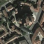 Duomo di Mortegliano