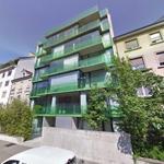 Lofthaus Basel
