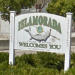 Islamorada Welcomes You