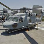 H-60 Seahawk
