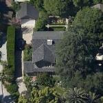 Dan Bane's House (Google Maps)