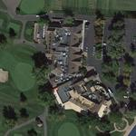 Cherry Hills Country Club (Google Maps)