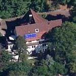 Erwin Rommel's House (former)