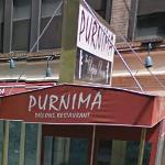 """Purnima (""""Kitchen Nightmares"""")"""