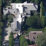 Gretchen Wayne's House
