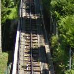 Territet–Glion Funicular Railway