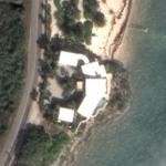 Mark Cuban's House