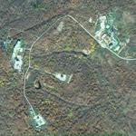 Russian SIGINT Station