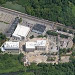 Arthur D. Little Research Campus (former)