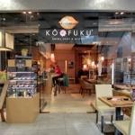 Kofuku Sushi