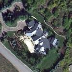 Dan Snyder's House (Google Maps)