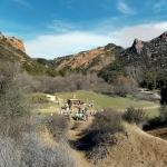 M*A*S*H filming location