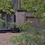 Cameron Frye's house - Ferris Bueller's Day Off