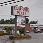 Cum Park Plaza