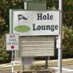 19th Hole Lounge