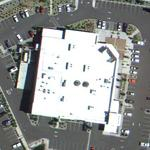 Bodines Casino (Google Maps)