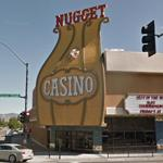 Carson Nugget Casino