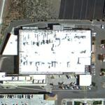 Casino Fandango (Google Maps)
