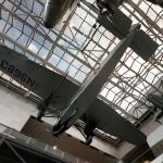 1929 Ford 5-AT-B Tri-Motor C/N 39 (StreetView)