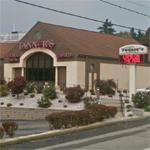 Chuck Tanner's Restaurant