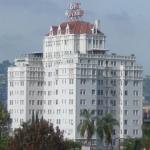 El Royale Apartments
