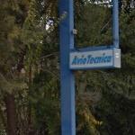 Aviotecnica Ultralight Helicopter Company