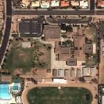 Mendoza Elementary