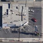 "Circus Liquor: ""Clueless"" Filming Location (Cher Gets Mugged) (Google Maps)"