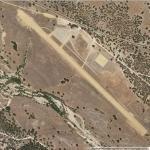 Schoonover Assault Landing Runway