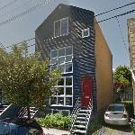 '2098 Creighton St' by MLS Architects (StreetView)