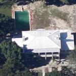 Bob Griese's House (Former)