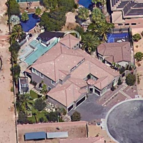 Jonathan Amp Drew Scott S House Property Brothers Virtual Globetrotting