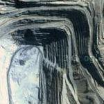 Los Pelambres Copper Mine