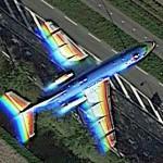 Fokker 70, KLM Cityhopper