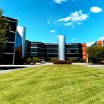 TSYS Headquarters