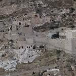 Alqosh - twenty five centuries old