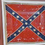 Confederate Battle Flag Collection