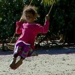 Fiji swinger