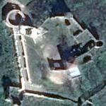 Tenczyn Castle