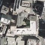 Massachusetts General Hospital (Google Maps)