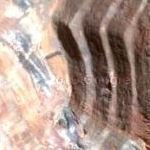 Koolan Island Iron Ore Mine - Flooded (Nov 25, 2014)